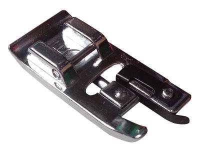 Лапка для выполнения строчки зигзаг