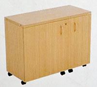 Швейный стол-тумбочка