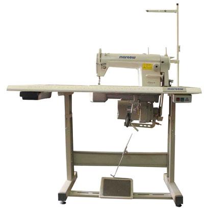 Стол для промышленной швейной машины