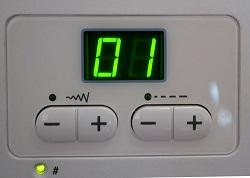 Основные преимущества электронной машинки