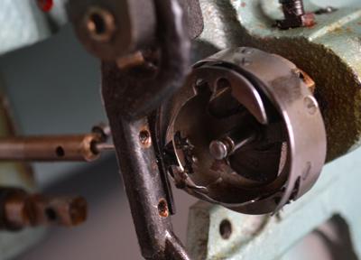 Промышленные швейные машины 1022, 22 класса