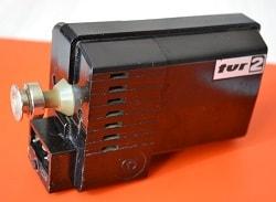 Электропривод швейной машинки