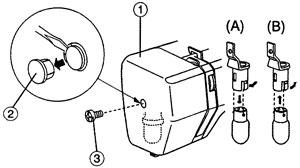 про швейные машинки, оверлоки, коверлоки, распошивалки  Machina-uhod-2