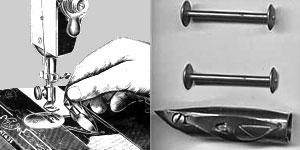 Цена Швейной Машинки Зингер Старого Образца 1937 - фото 6