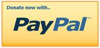 PayPal электронная платежная система