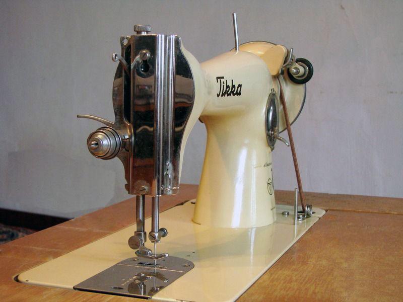 Швейная Машина Белка Мш 1 Инструкция