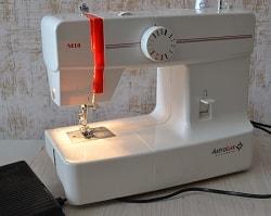 Швейная машинка Astralux