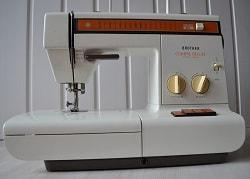 Швейная машина Бразер - Brother