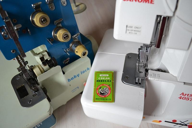Инструкция Швейная Машинка Pfaff