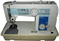 Инструкция Швейная Машина Veritas Rubina - фото 3