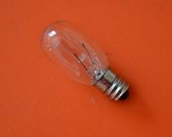 Светильники и лампочки для швейных машин