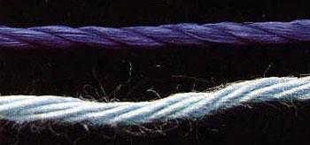 Как проверить качество швейной нитки