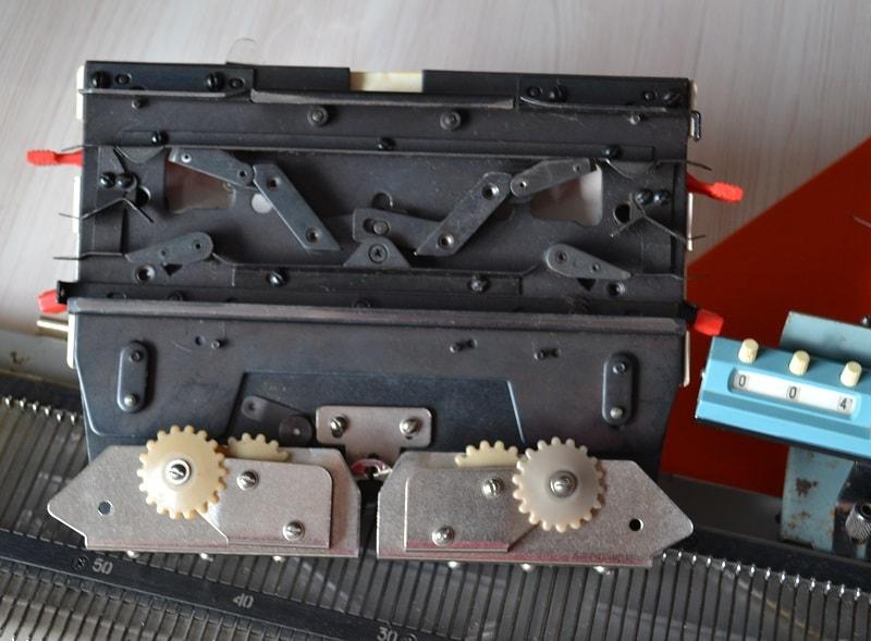 Гальваническая установка своими руками схема 45